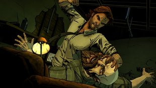 The Wolf Among Us: Mac-Version verschiebt sich