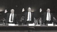 Steuersünder Apple? Tim Cook vor dem US-Senat (Video)