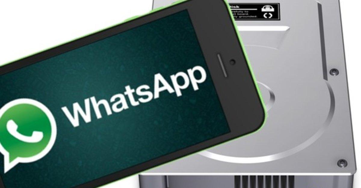 whatsapp bilder speichern iphone app giga. Black Bedroom Furniture Sets. Home Design Ideas