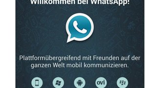 WhatsApp Plus - Die beste Alternative zu WhatsApp