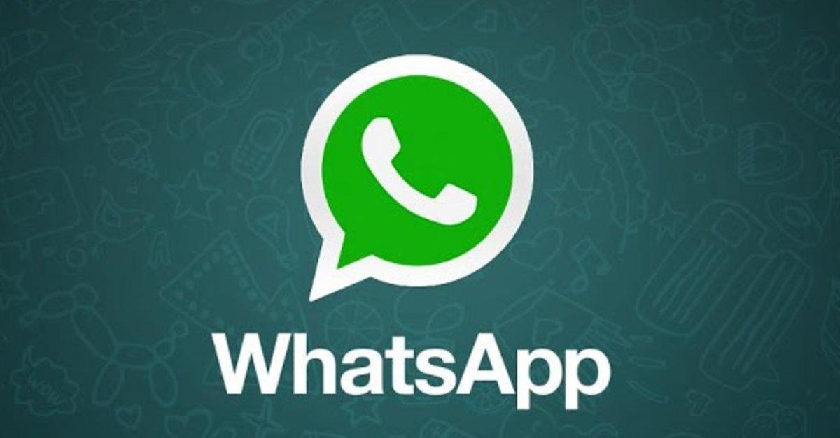 Aktuelle Stunde Whatsapp