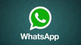 Aktuelle Whatsapp-Kettenbriefe in der Übersicht