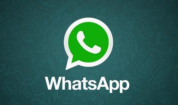 Achtung: Kritische Sicherheitslücke in WhatsApp