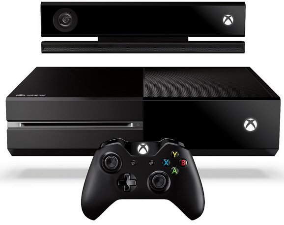 Xbox One: Self-Publishing möglich und Wegfall der Patchgebühren