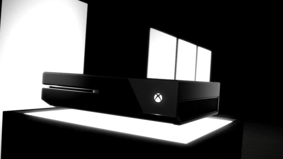 Xbox One: Entwickler von Just Cause versteht Aufregung der Gamer