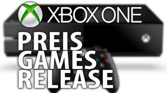 Xbox 720 - Lässt auf sich warten