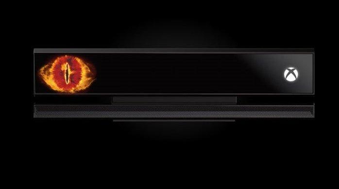 Xbox One is watching your Wohnzimmer: Datenschutz - Go Home! (Video)