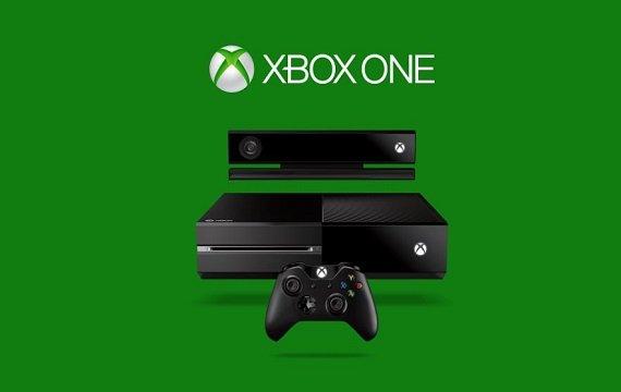 Xbox One: Laut EA besser als High-End PCs
