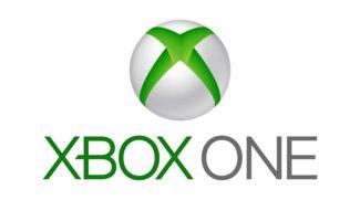 Xbox One: TV-Interface läuft nicht so flüssig wie behauptet