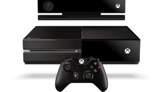 Xbox One: Launch in Asien erst Ende 2014