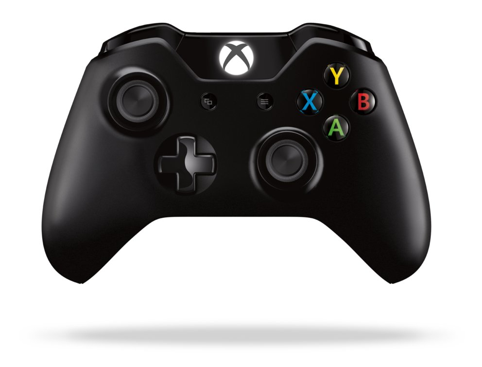 Xbox One: 360-Controller können nicht genutzt werden
