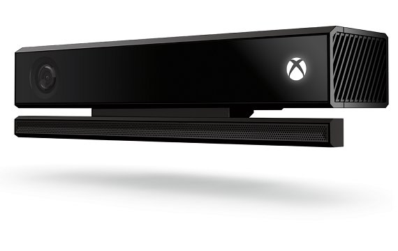 Xbox One: Kinect-Sensor funktioniert nicht am PC