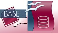 Access Alternative: OpenOffice Base