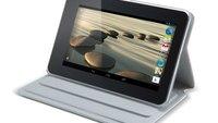 3G und 4 Kerne für 179 € - Acer Iconia B1 in neuer Version