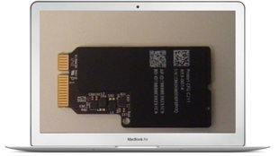"MacBook Pro / Air 2013: Potentieller ""Gigabit Wi-Fi-Chip"" gesichtet"