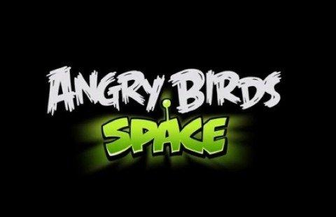 Angry Birds Space: Nachfolger der Spiele-Reihe für den 22. März angekündigt