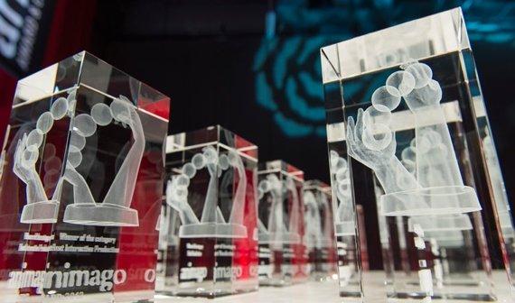 animago Award 2013: Bewerbungen bis zum 30. Juni möglich