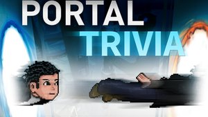 Portal Trivia