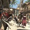Assassin's Creed 4: Neuer Trailer & Blackbeard-Sammlerfigur vorgestellt