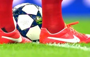 Barcelona - Bayern im Live-Stream: Dafür wurde die Champions League erfunden