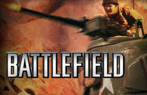 Battlefield kostenlos: Der Shooter feiert 10-jähriges Jubiläum