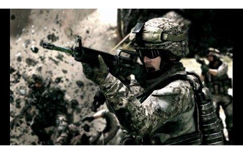 Battlefield 3 Beta ab heute offen für alle - Nvidia und AMD bringen spezielle Grafiktreiber