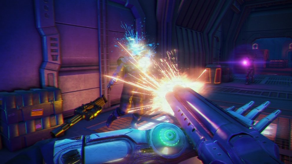 PS Store Update: Far Cry, Poker Night und Soul Sacrifice