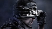 Call of Duty Ghosts: Activision kündigt Next-Gen COD an