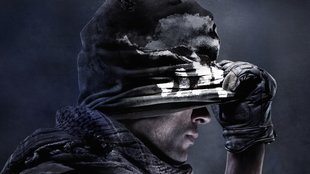 Call of Duty - Ghosts: Infinity Ward erklärt die Abkehr von Modern Warfare