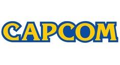 Capcom: Umsatz steigt um 14,6%