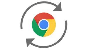 Chrome aktualisieren – so geht's