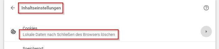 chrome-cache-loeschen-lokale-daten