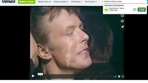 Die besten Chrome-Video-Downloader für jede Webseite
