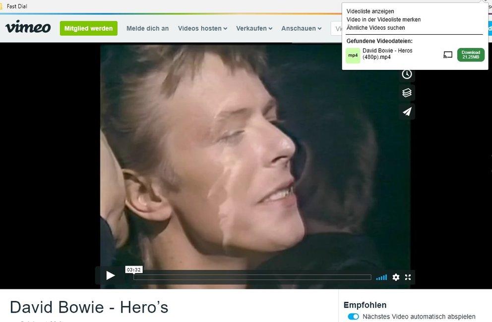 chrome-downloader-video-vimeo