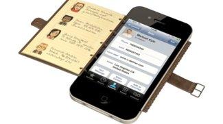 CopyTrans Contacts: iPhone-Kontakte und Weiteres am PC verwalten