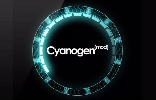 Meilenstein: CyanogenMod mit über 5 Millionen Installationen (Short News)