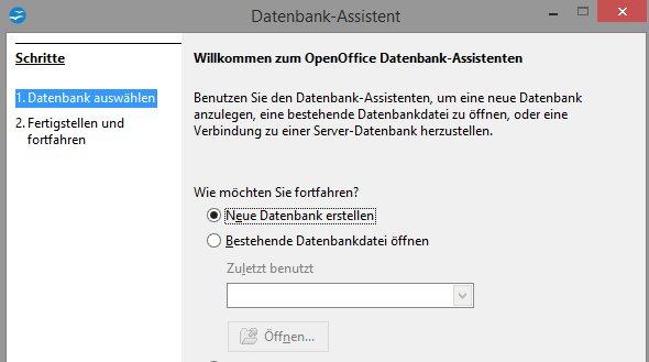 datenbank-erstellen-openoffice