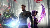Dawngate: Entwicklung des MOBAs offiziell von EA eingestellt