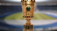 DFB Pokal-Finale 2013 im TV und Live-Stream sehen - FC Bayern München gegen VfB Stuttgart
