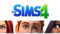 Die Sims 4: Release ist 2014 für Mac und PC