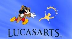 Disney beschließt das Ende für LucasArts