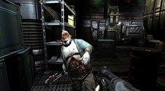 Doom 3: Quellcode als Open Source verfügbar
