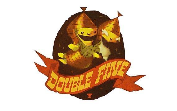 Massive Chalice: Double Fine erreicht das Kickstarter-Ziel