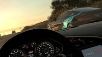 DriveClub: Release im April?