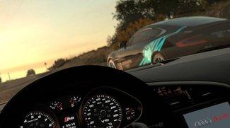 DriveClub: Neue Screenshots zum PS4-Racer