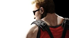 Duke Nukem Forever: Test, Trailer und Doku - das Video-Special