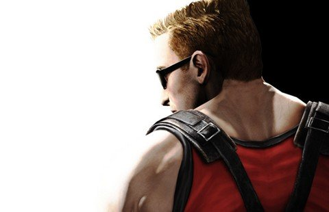 Duke Nukem Forever: Test, Trailer und Doku - das Video-Special