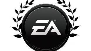 Electronic Arts: 1,65 Millionen US-Dollar an American Cancer Society gespendet