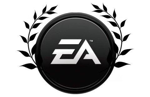 Electronic Arts: Das beste Unternehmen Amerikas?