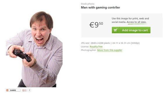 fake-gamer-10